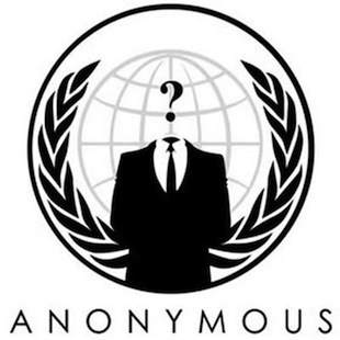 Being Anonymous On The Net