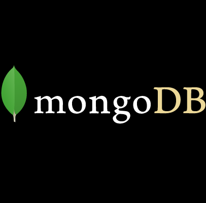 The Pros and Cons of MongoDB