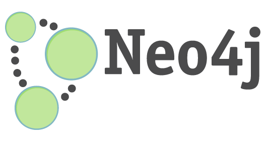 Translation of Unhelpful Neo4j Error Messages