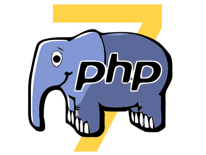 Migrating to PHP 7