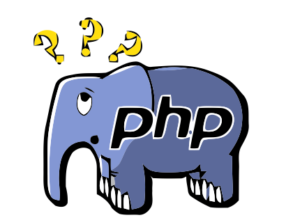 From PHP 5 to 7