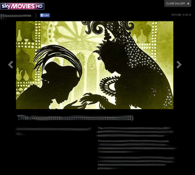 halls-of-valhalla.org/images/articles/ux-9-2014/ux-skymovies.png