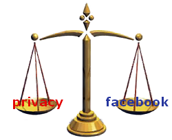 Another Bandwagon Facebook Privacy Lawsuit?