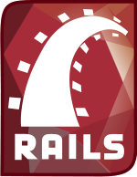 Major Ruby-on-Rails Vulnerability